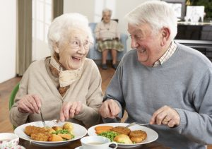 St. Louis Adult Day Care Centers