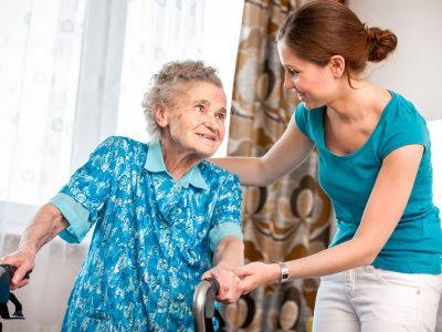 St. Louis Home Health Care Reviews