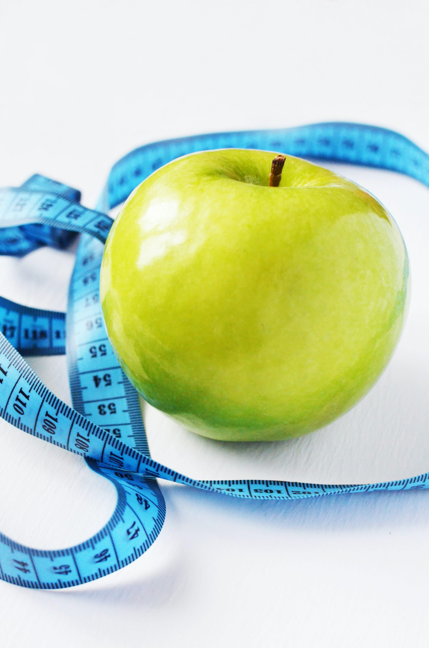 A New Way To Lose Weight The Vegemeal Plus Lean Body Program Elder Care Channel,Creative Workstation Design